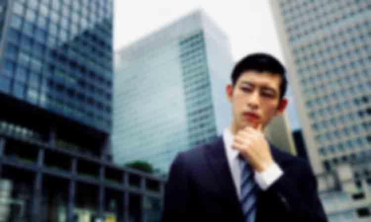 転職エージェントの選び方-ランキングや口コミ情報は時間の無駄